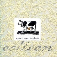 Colleen - Mort aux Vaches