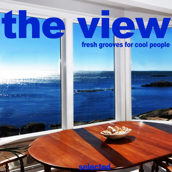 Various Artists - The View (Fresh Grooves for Cool People)