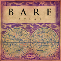 Bare - Atlas