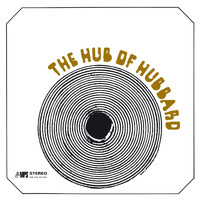 Freddie Hubbard - The Hub of Hubbard (96 Khz)
