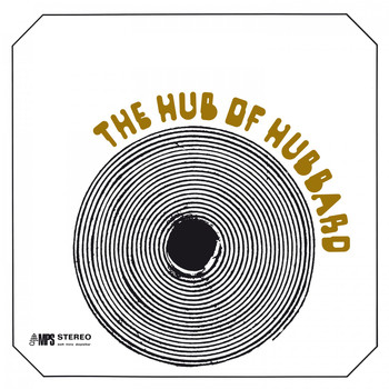 Freddie Hubbard - The Hub of Hubbard (192 Khz)