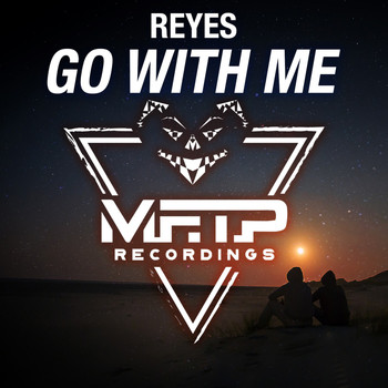 Reyes - Go with Me