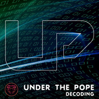 Under the Pope - Decoding