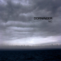 Dorninger - No
