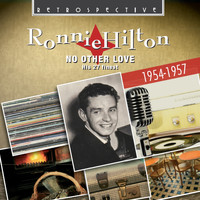 Ronnie Hilton - Ronnie Hilton: No Other Love