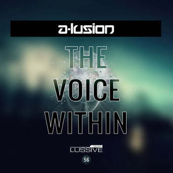 A-Lusion - The Voice Within