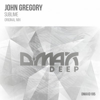 John Gregory - Sublime