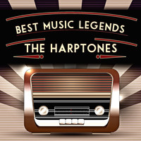 The Harptones - Best Music Legends