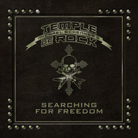 Michael Schenker - Searching For Freedom
