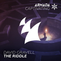 David Gravell - The Riddle
