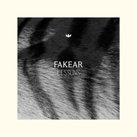Fakear - Lessons