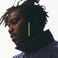 Sampha - Timmy's Prayer (Explicit)