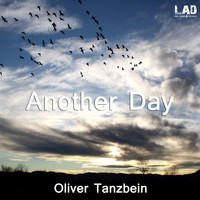 Oliver Tanzbein - Another Day