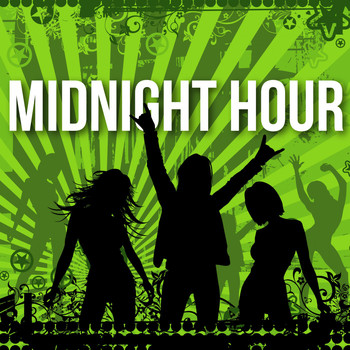 Various Artists - Midnight Hour