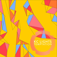 KC Lights - Temptation