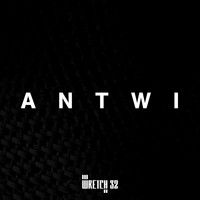 Wretch 32 - Antwi (Explicit)