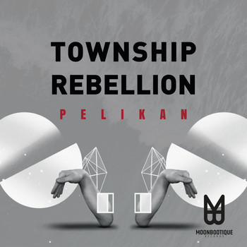 Township Rebellion - Pelikan