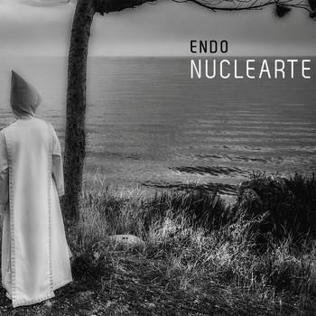 Bildresultat för Nuclearte Endo