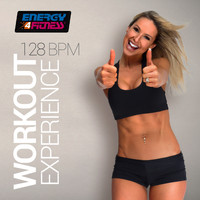 Various Artists - Workout Experience 128 BPM