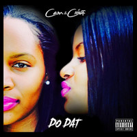 Cam & China - Do Dat