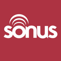 Sonus - Stuck With You