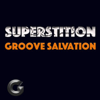 Groove Salvation - Superstition