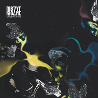 Ribozyme - Grinding Tune