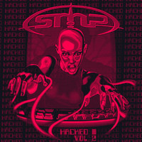 SMP - Hacked, Vol. 2