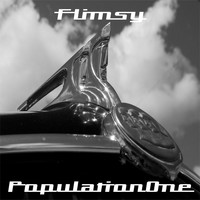 Flimsy - Population One