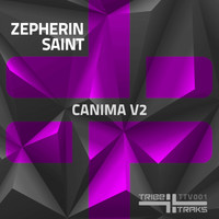 Zepherin Saint - Canima (Version 2)