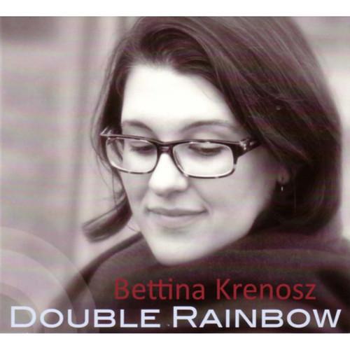 Bettina Krenosz MP3 Album Double Rainbow
