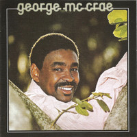 George McCrae - George McCrae (Expanded Edition)