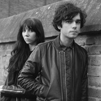 The KVB - Never Enough (Album Version)