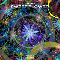 IdHuman - Sweet Flower