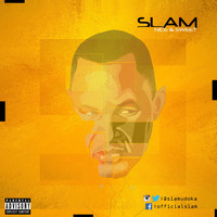 Slam - Nice and Sweet