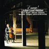 Travels With My Cello Vol. 2 - Encore! by Nicholas Cleobury / Royal Philharmonic Orchestra / Julian Lloyd Webber
