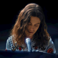BØRNS - It's You (Explicit)