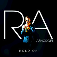 Richard Ashcroft - Hold On (EP)