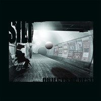 SILT - Objects at Rest