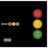 Blink-182 - Take Off Your Pants And Jacket (Explicit)