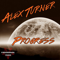Alex Turner - Progress