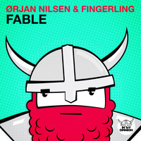 Orjan Nilsen & Fingerling - Fable