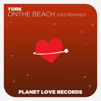 York - On The Beach