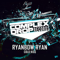 Ryanbow Ryan - Cold Kiss