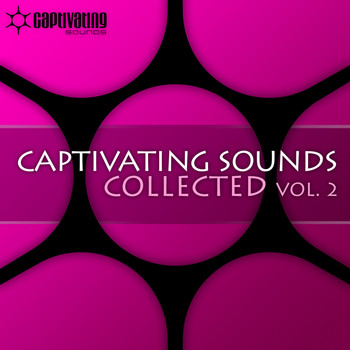 Various Artists - Captivating Sounds Collected, Vol. 2
