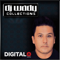 Dj Wady - DJ Wady Collections