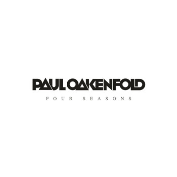 Various Artists - Four Seasons (Mixed By Paul Oakenfold)