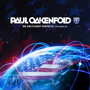 Various Artists - We Are Planet Perfecto, Vol. 2 (Mixed By Paul Oakenfold)