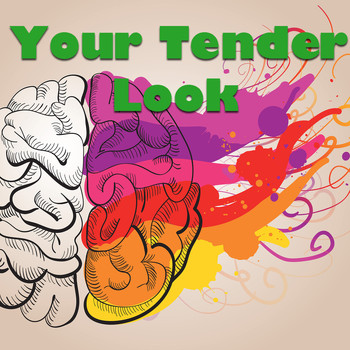 Various Artists - Your Tender Look