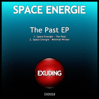 Space Energie - The Past